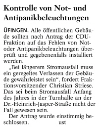 stromausfall berlin lichtenberg heute
