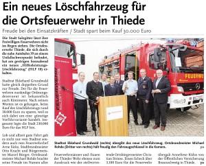 02.09.2012-Feuerwehrfahrzeug (1200px-Kopie)