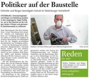 Salzgitter-Zeitung 06.10.2012 Seite 21 (900px-Kopie)