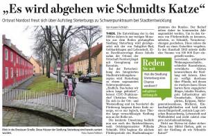 Salzgitter-Zeitung 18.12.2012 Seite 18-Steterburg (1200px-Kopie)