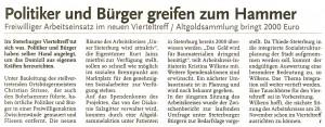 Salzgitter-Woche 7.10.2012 (1200-px-Kopie)