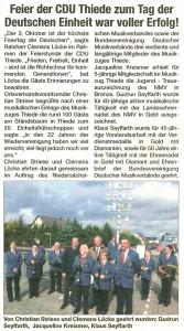 Salzgitter-Wochenblatt 11.10.2012 (600px-Kopie)