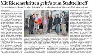Salzgitter-Zeitung 07.06.2012 Seite 16-Stadtteiltreff (1200px-Kopie)