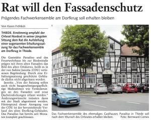 Salzgitter-Zeitung 10.07.2012 Seite 19-Fassade Paradiso (900px-Kopie)