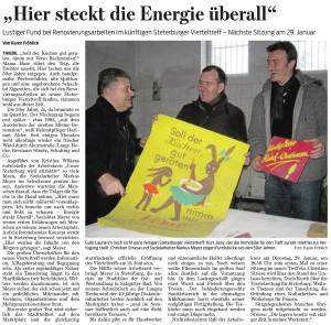 Salzgitter-Zeitung 19.01.2013 Seite 16-Steterburg (1200px-Kopie)