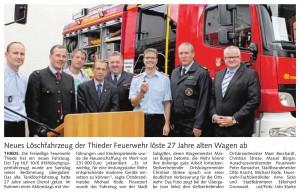 Salzgitter-Zeitung 3.09.2012 Seite 18-Löschfahrzeug (1200-px-Kopie)