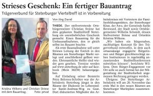 Salzgitter-Zeitung 30.10.2012 Seite 16 (900px-Kopie)